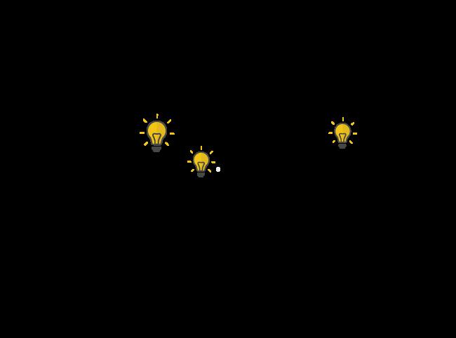 Glühbirnen2
